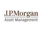 Banco J.P. Morgan S.A.